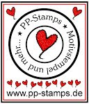 PP Stamps
