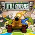 Little Generals v2.5 Apk Mod Unlimited Money + Unlocked