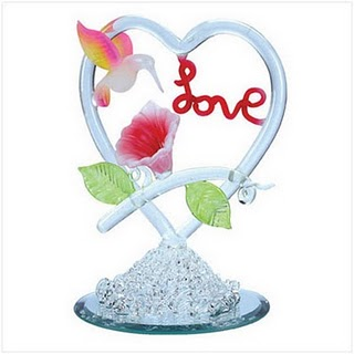 glass art,,lovable gifts