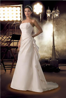 Impression Bridal - 2901