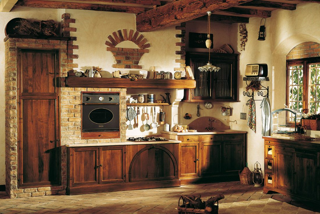 decoración interior casas rusticas:La decoración de interiores rústica se puede aplicar en cualquier