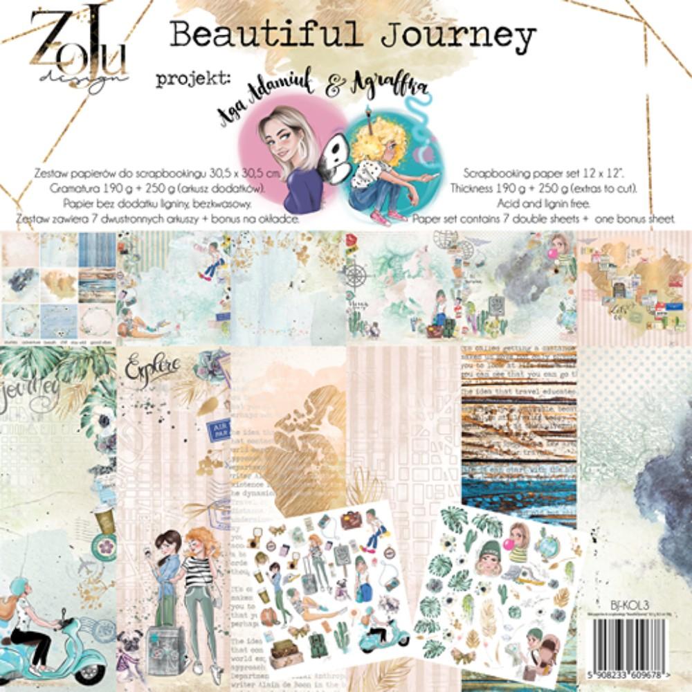 Zoju Design