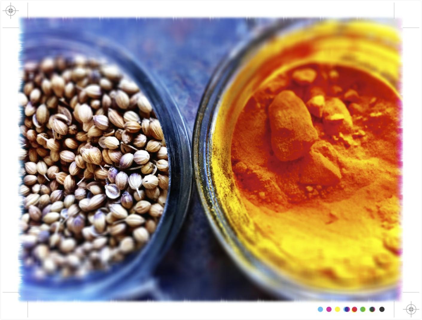 the parsnip crisps olive oil 1 2 parsnip finely sliced