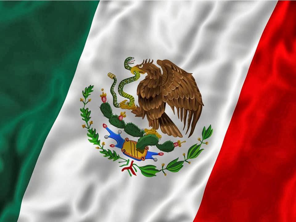 mexican grito ringtone