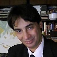 """""""Hacia la contienda civil"""". Muestra sarcástica de la """"escasísima"""" calidad de mis columnas..."""