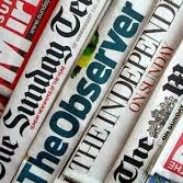 Newspaper-Prediction-Trick