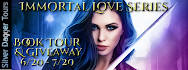 Immortal Love Series