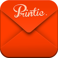 Printic - Print & Share | Printic is LOVE