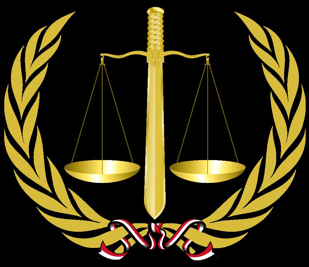 نتيجة كلية الحقوق التعليم المفتوح جامعة اسوان دور يونيو 2014