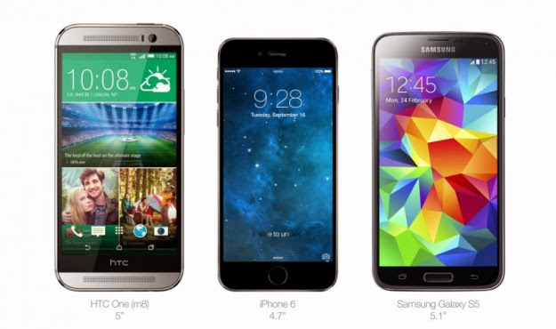 melhor-Smartphone-do-mundo