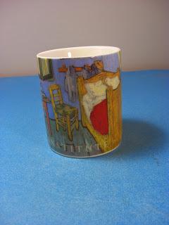 http://bargaincart.ecrater.com/p/22539408/van-goghs-the-art-institute-of