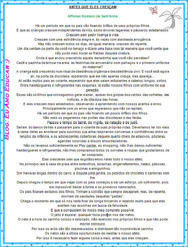 Chat de Texto - GayGuatemala