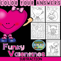 https://www.teacherspayteachers.com/Product/Valentines-Day-2346563?aref=ppghtr85