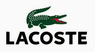 Outlet Lacoste