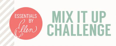 http://ellenhutson.typepad.com/the_classroom_new/2016/01/essentials-by-ellen-january-mix-it-up-challenge.html