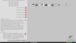 sistema operativo liviano