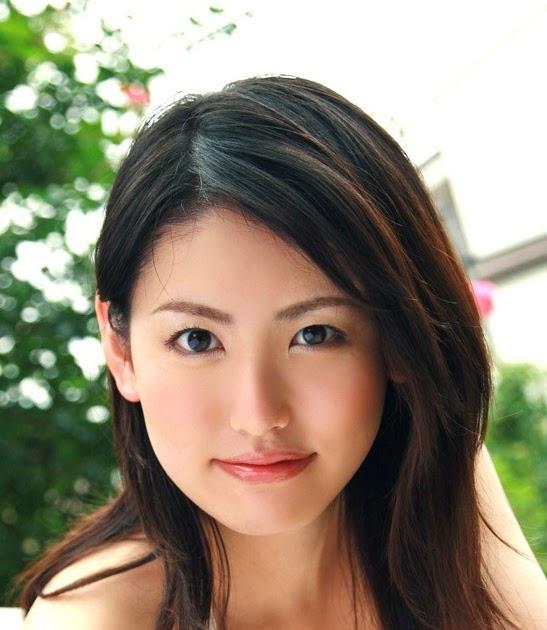 Takako Kitahara Nude Photos 74