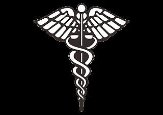 Medicina General Logo Vector download free