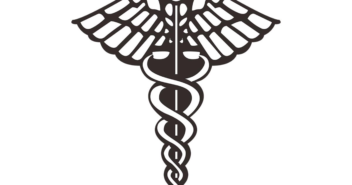 medicina general logo vector format cdr ai eps svg