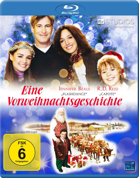 The+Night+Before+the+Night+Before+Christmas+%25282010%2529+BluRay+720p