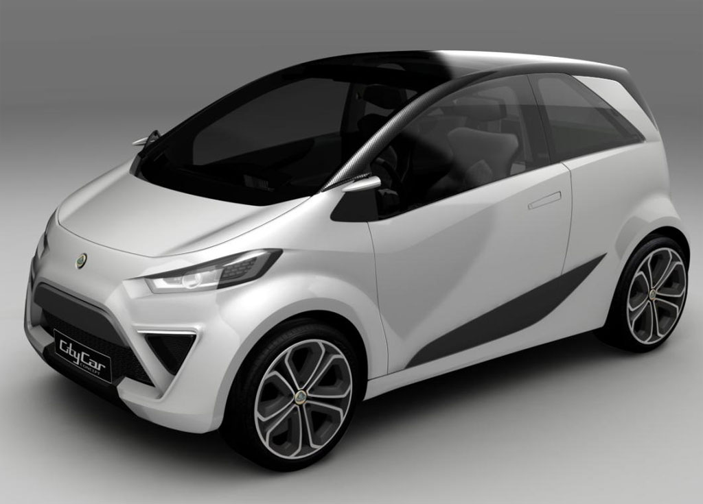 hight quality cars review top 5 future electric city car. Black Bedroom Furniture Sets. Home Design Ideas