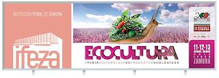 Valla Ecocultura 2013