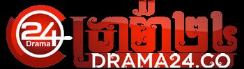 Drama24 | Original Drama