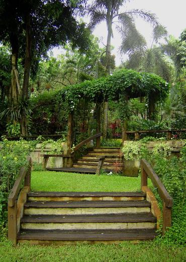 My oh my my top choices of wedding venue near for Jardin de miramar