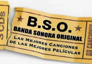 B.S.O
