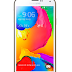 Samsung Galaxy S5 LTE-A FEATURES