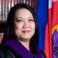 PNoy Appoints First Female Chief Justice in CJ Sereno