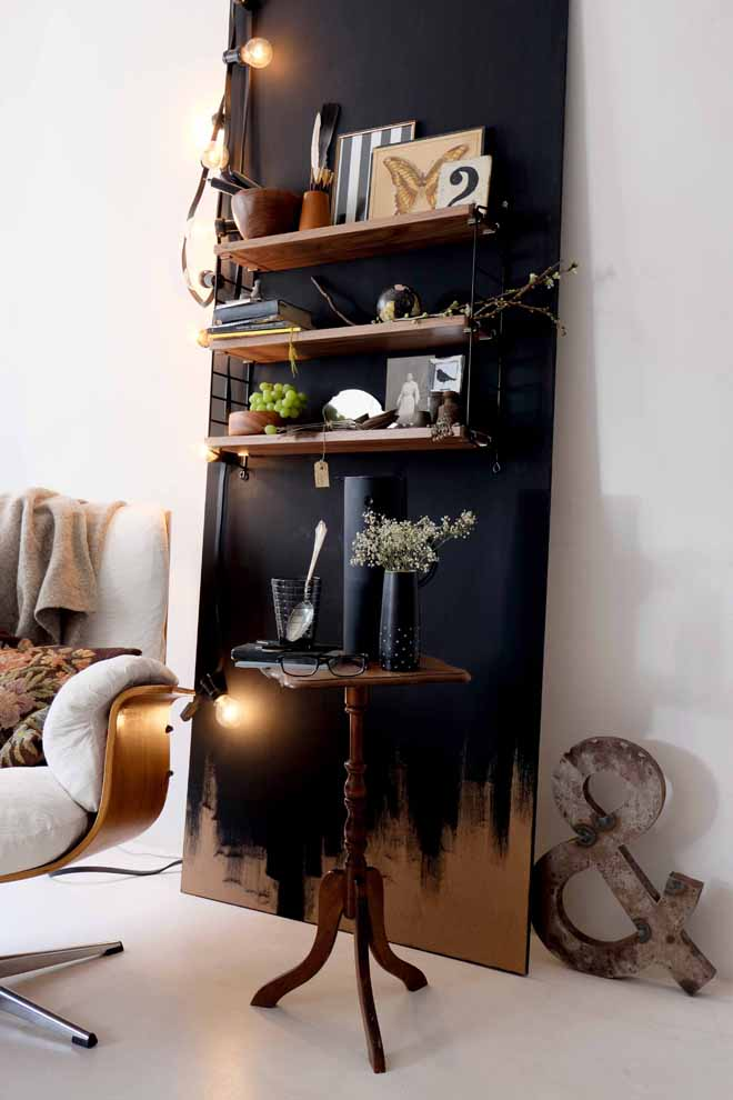 minza will sommer was hat eine wand mit wandern zu tun. Black Bedroom Furniture Sets. Home Design Ideas