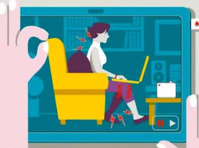 bilgisayar-kullanırken-nelere-dikkat-etmeliyiz-nasıl-oturmalıyız