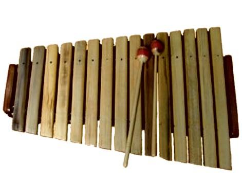 31 Jenis alat musik tradisional indonesia – gitaayu14