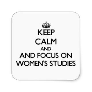 Gli studi di genere riempirebbero pagine bianche lasciate dalla mancanza storiografica