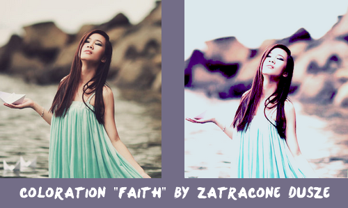 http://mikinnou.deviantart.com/art/Coloration-Faith-by-Zatracone-Dusze-445584268?ga_submit_new=10%253A1396804407