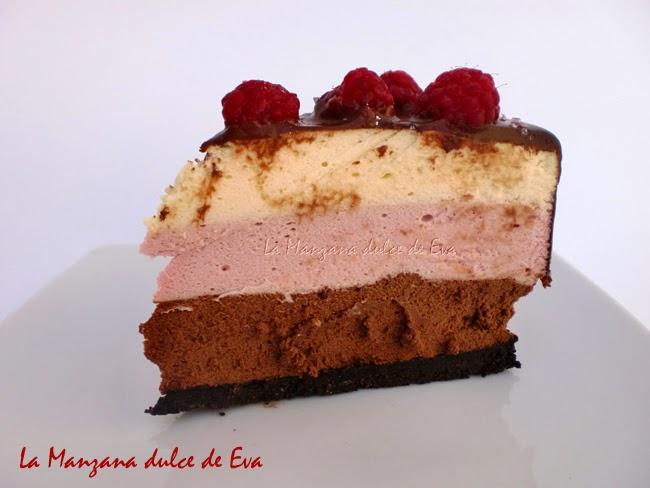 trozo tarta 2