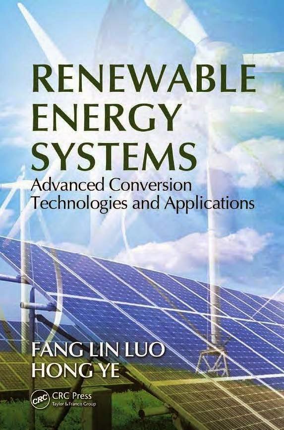http://kingcheapebook.blogspot.com/2014/07/renewable-energy-systems-advanced.html