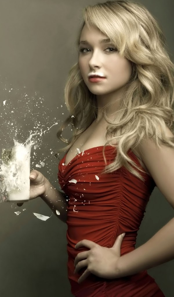 got milk analysis The got milk ad campaigns was a sign of beverage industry, it symbolized beverage industry's innovation it stopped milk demand rate of decline, and created new brand of milk.