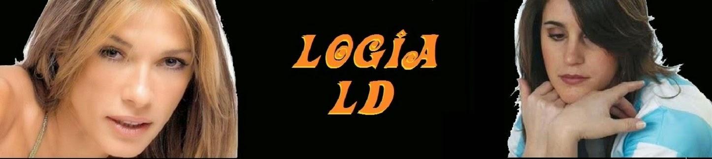 Logia LD