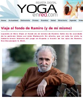 http://www.yogaenred.com/2014/04/23/viaje-al-fondo-de-ramiro-y-de-mi-mismo/