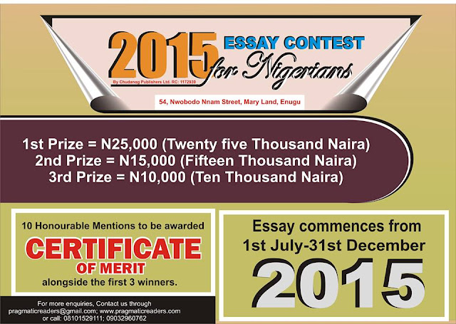 essay sweepstakes 2011 Writersdigest sites 2011 winners announced in threeweeks or less is it advisable to submit the same work (essay, short story.
