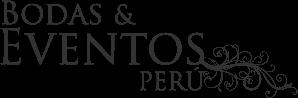 Bodas y Eventos Perú