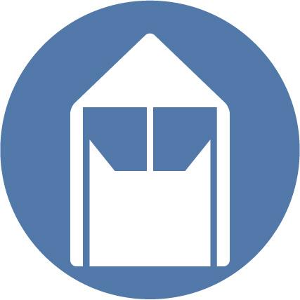 pascal ponchon architecte d 39 int rieur vannes morbihan bretagne cr ation de mobiliers. Black Bedroom Furniture Sets. Home Design Ideas