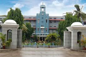 CMC Vellore Medical Higher Speciality Courses Notification 2013