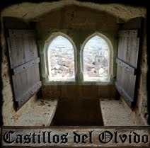 Castillos de Espaa por provincias...
