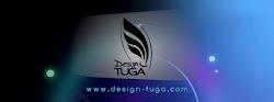 Design Tuga - CLIQUE!