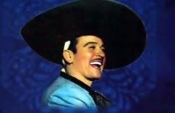Pedro Infante - Ni Por Favor
