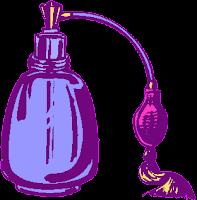 Parfum Original Issey Miyake Tahun 2012