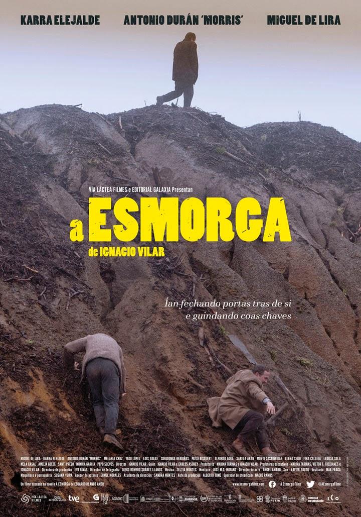 http://aesmorgafilme.com/